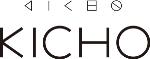 kicho_logo